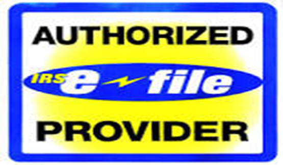 Tax Preparation Service in Aurora, Colorado